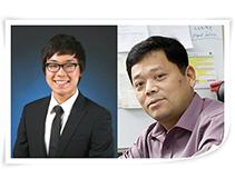임근배 교수팀, 이온농도분극현상 이용한 입자분리장치 개발