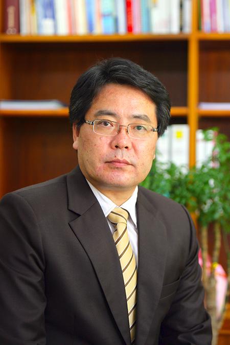 포스텍 한성호 교수, 아시아인간공학회 창립 주도