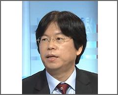 [보도자료] 포스텍, 세포치료제 전달용 하이드로젤 개발