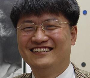 김승환 교수, 한국과학창의재단 이사장 선임
