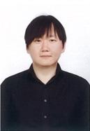 김경환 사진
